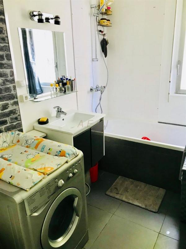 Sale apartment Asnieres sur seine 249000€ - Picture 7