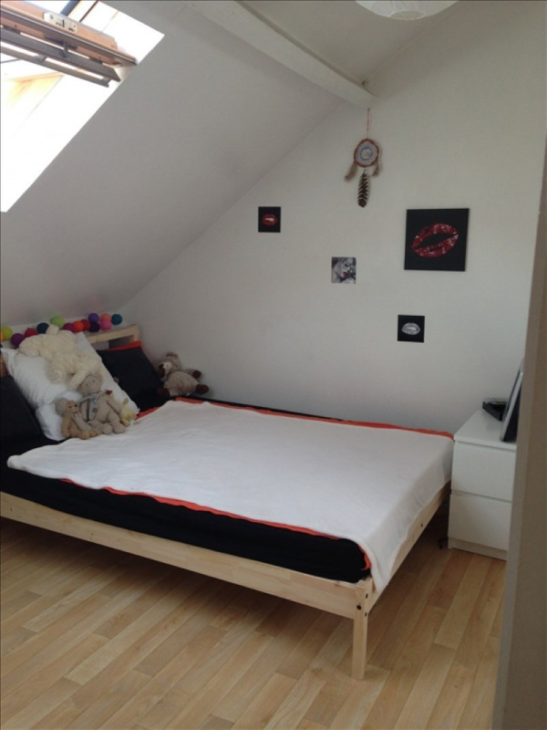 Location appartement Lagny sur marne 720€ CC - Photo 5