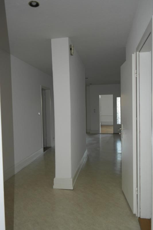 Location appartement Strasbourg 2 120€ CC - Photo 15
