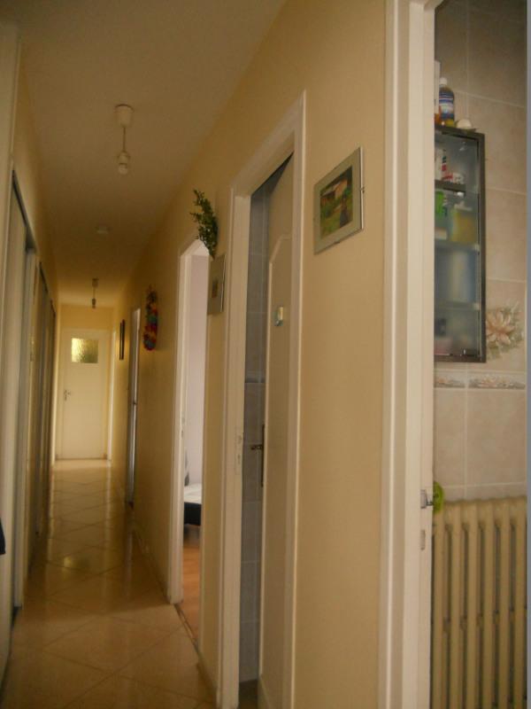 Sale house / villa Ifs 10 mns 189900€ - Picture 8