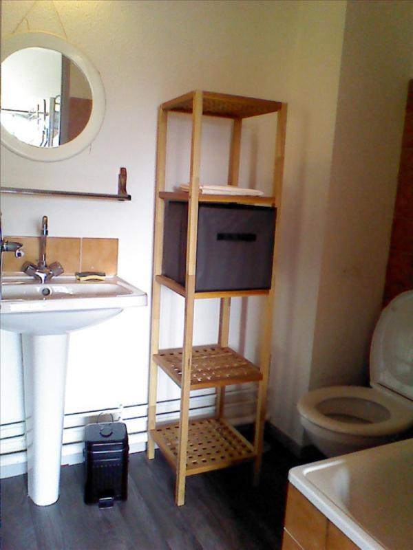 Alquiler  apartamento Billere 330€ CC - Fotografía 3