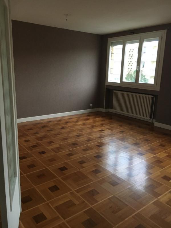 Vente appartement Pierre benite 166000€ - Photo 2