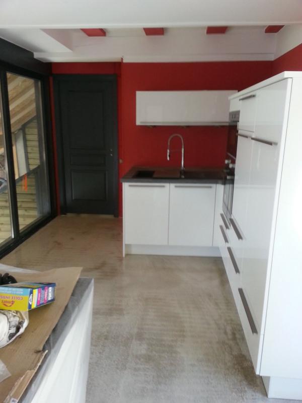 Vendita casa Saint-just-saint-rambert 530000€ - Fotografia 3