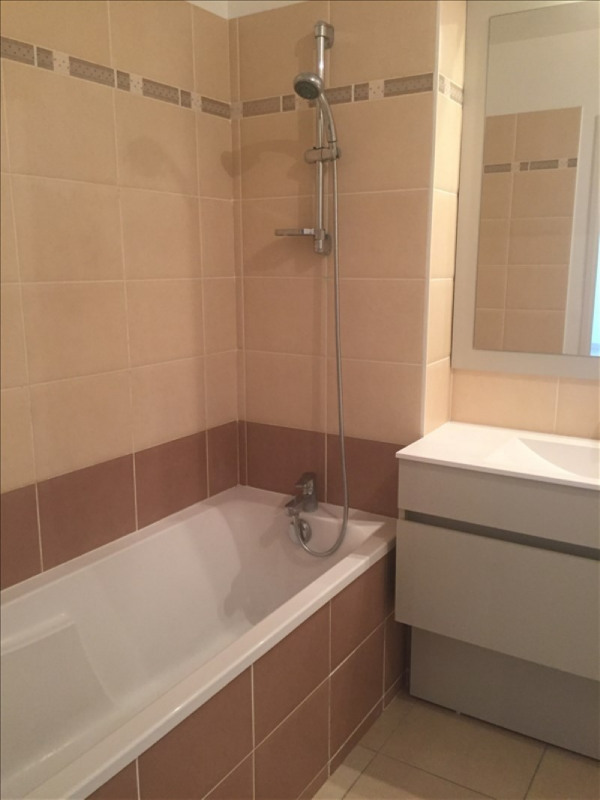 Sale apartment Montpellier 154 000€ - Picture 4