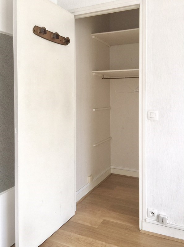 Vente appartement Caen 69 900€ - Photo 6