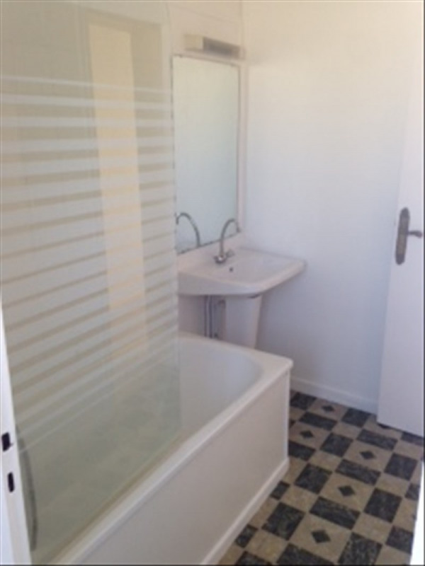 Vente appartement Mourenx 43 000€ - Photo 5