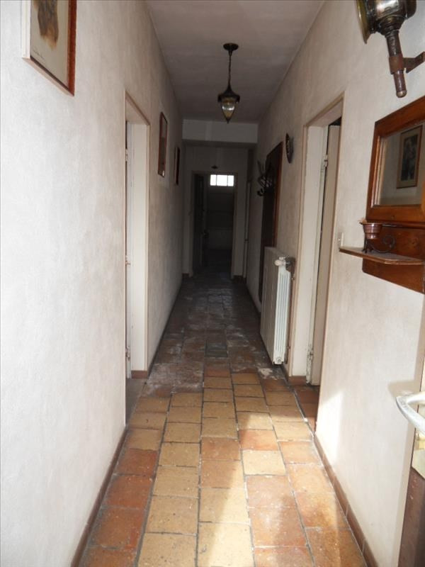 Sale house / villa Cognac 319 060€ - Picture 2