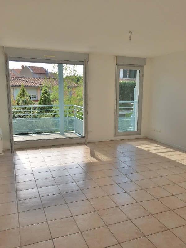 Location appartement Toulouse 771€ CC - Photo 3