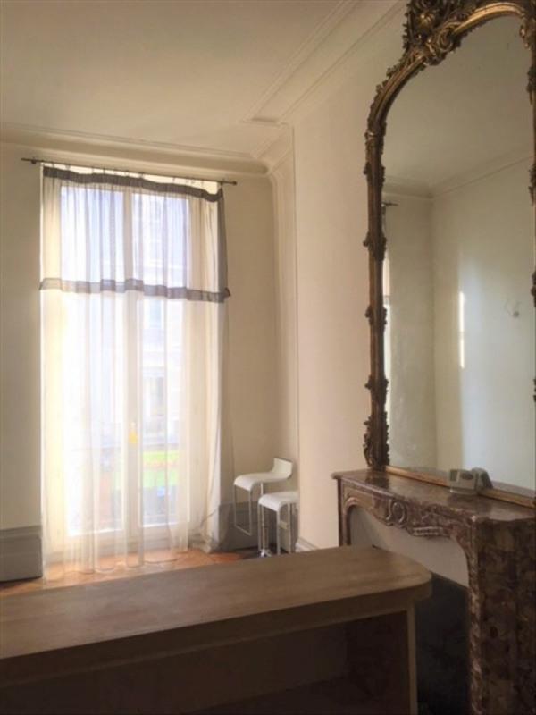 Deluxe sale apartment Orléans 240000€ - Picture 7