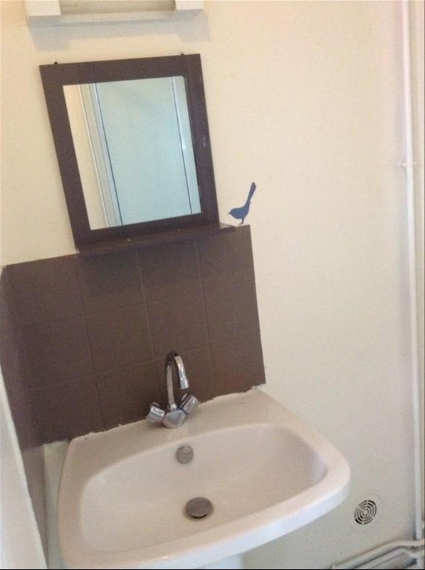 Location appartement St quentin 300€ CC - Photo 3