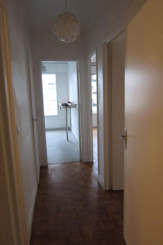 Location appartement Paris 18ème 1341€ CC - Photo 11