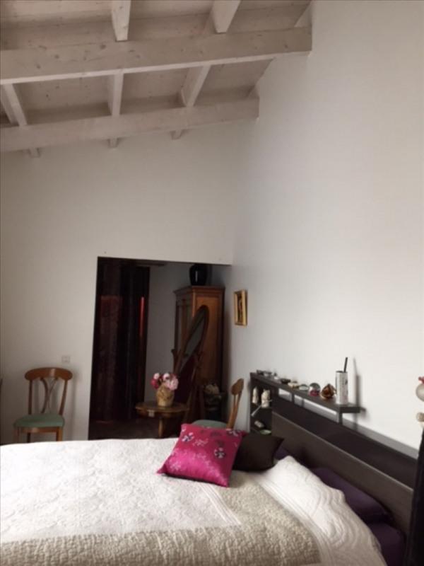 Vente de prestige maison / villa La rochelle 722000€ - Photo 2