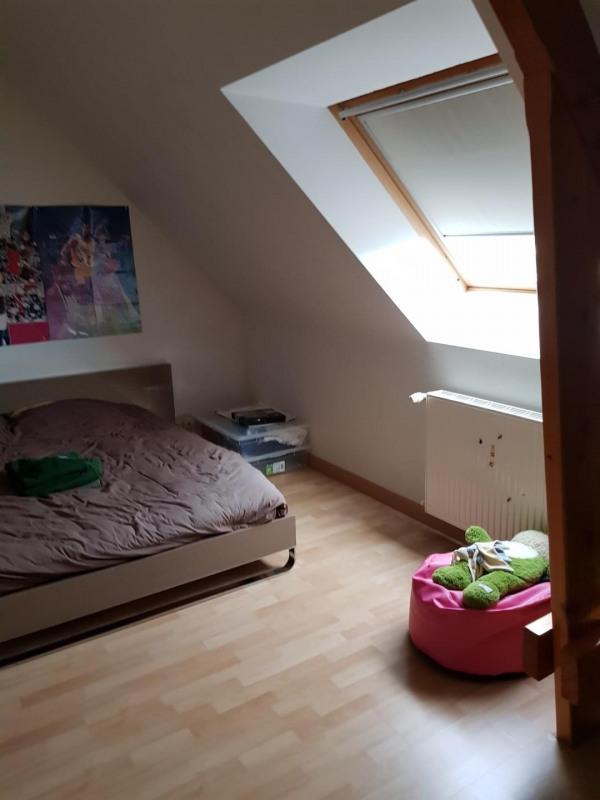Vente maison / villa Sautron 564000€ - Photo 7