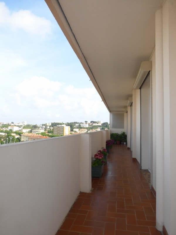 Vente appartement Toulon 224000€ - Photo 6