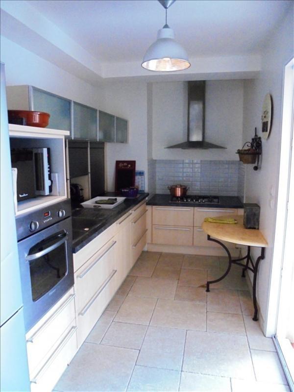 Verkoop van prestige  huis Peyrolles 748000€ - Foto 4