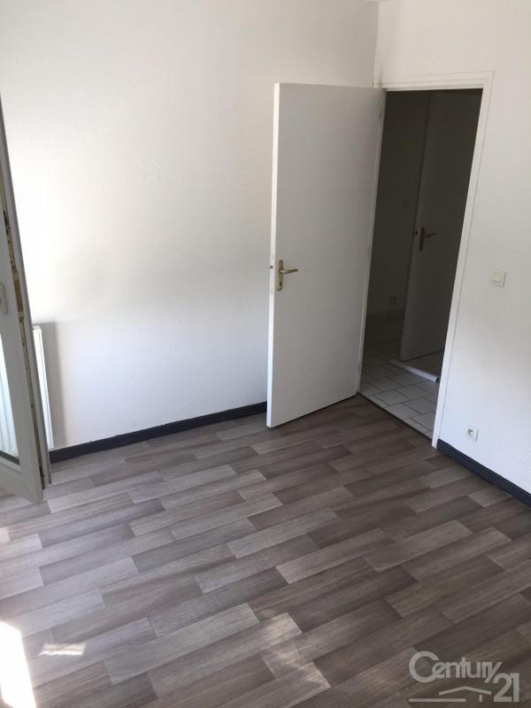Location appartement Caen 773€ CC - Photo 3