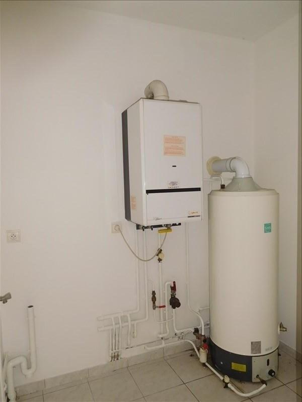 Rental apartment Asques 1004€ CC - Picture 11