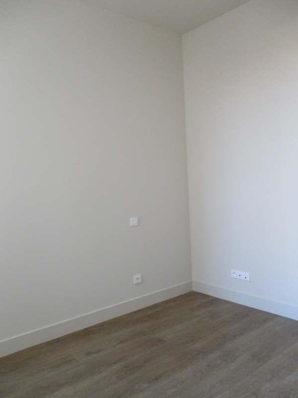 Verhuren  appartement Nimes 606€ CC - Foto 5