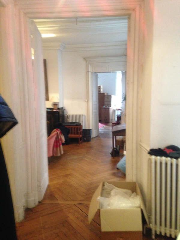 Location appartement Toulouse 1380€ CC - Photo 5