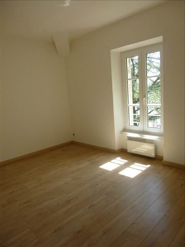 Location appartement Volx 800€ CC - Photo 5