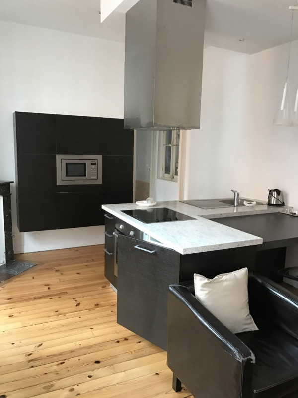Vente appartement Tarbes 80 250€ - Photo 1