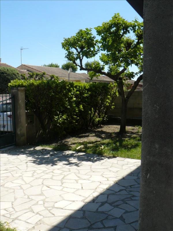 Vente maison / villa Lunel 249100€ - Photo 1