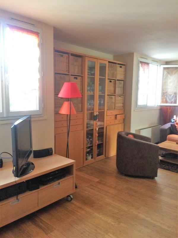 Sale apartment Gennevilliers 259900€ - Picture 8