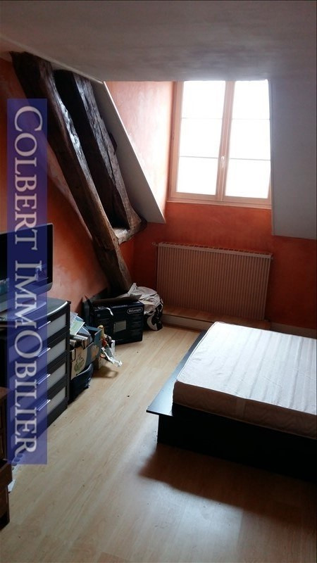 Vente appartement Auxerre 108 000€ - Photo 3