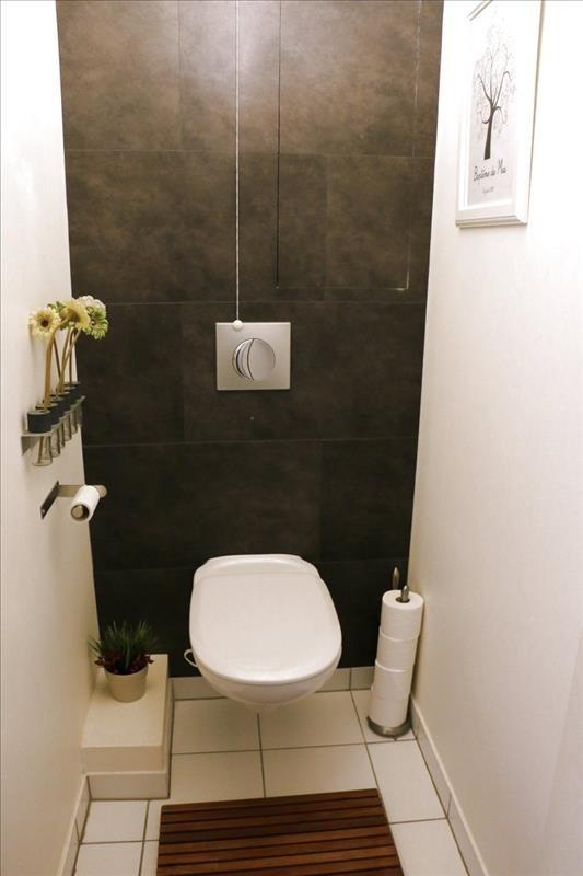 Rental apartment Sarcelles 780€ CC - Picture 7
