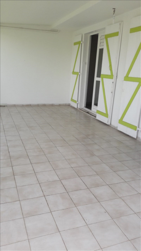 Rental house / villa Baie mahault 1000€ +CH - Picture 2