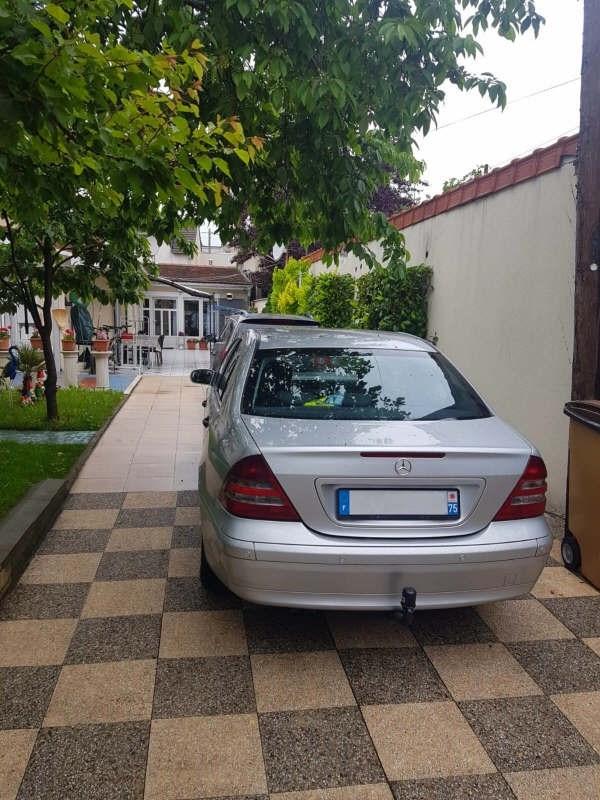 Sale house / villa Bobigny 315000€ - Picture 8