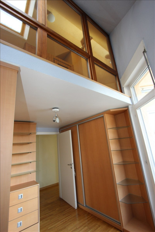 Deluxe sale building Strasbourg 614 000€ - Picture 7