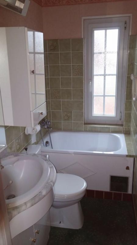 Vente maison / villa Lisieux 178500€ - Photo 5