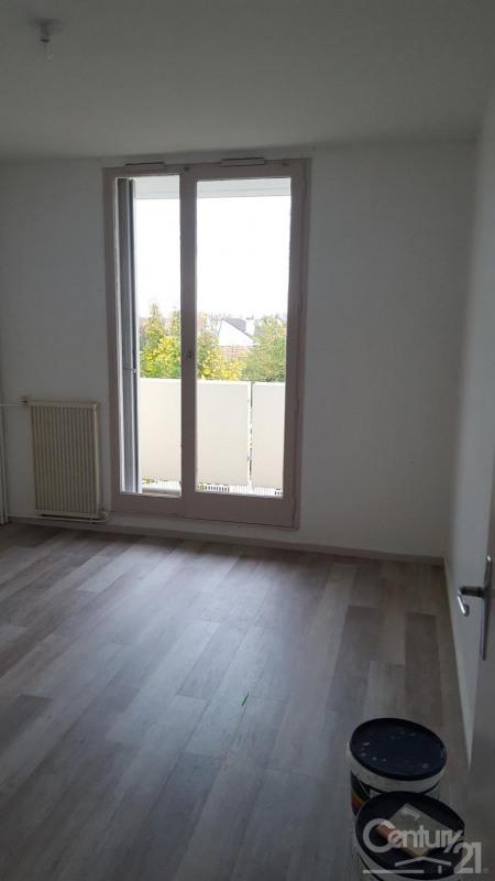 Affitto appartamento Caen 560€ CC - Fotografia 4