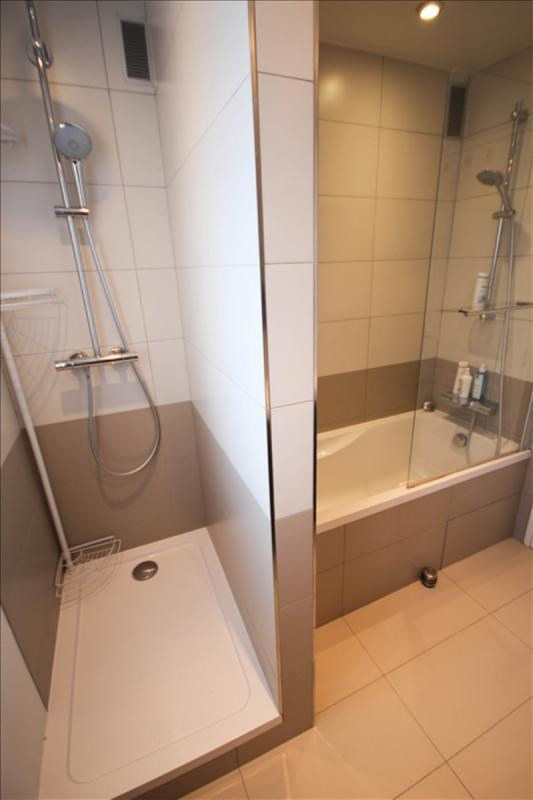 Venta  apartamento Vitry sur seine 280000€ - Fotografía 5