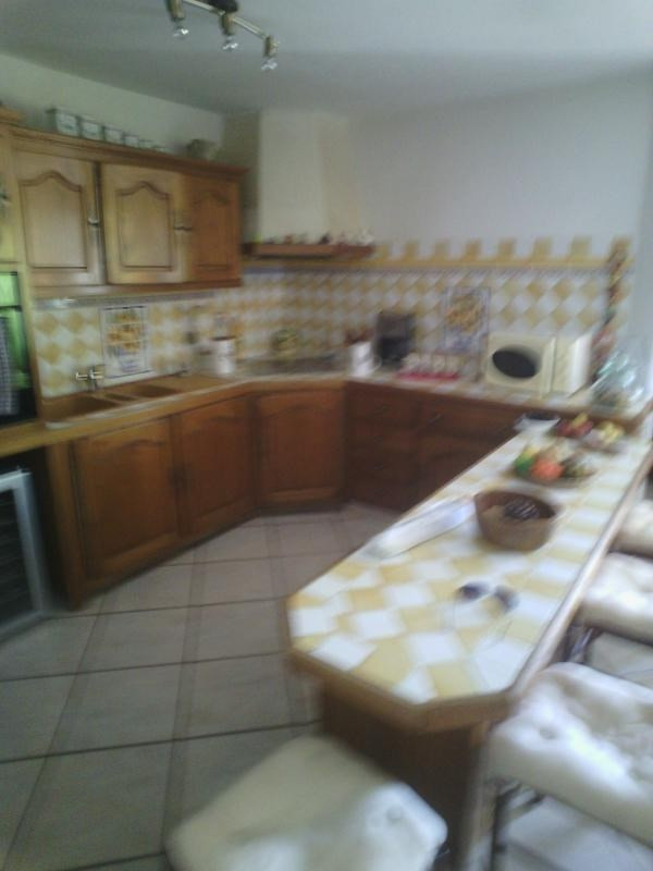 Vente maison / villa Lunel 282 000€ - Photo 4