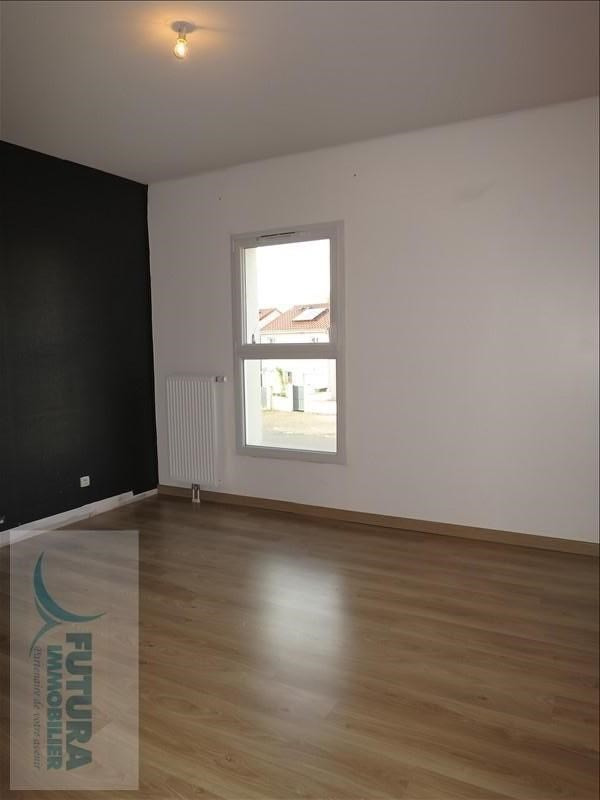 Vente appartement Woippy 189000€ - Photo 6