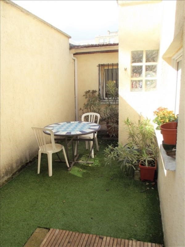 Vente maison / villa Romainville 449 000€ - Photo 3