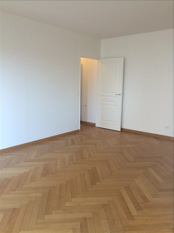 Alquiler  apartamento Villetaneuse 1177€ CC - Fotografía 2
