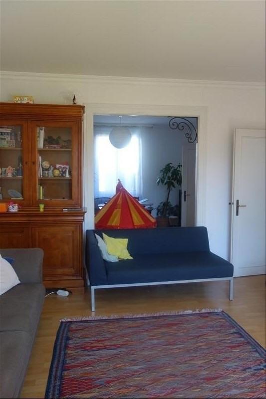 Sale house / villa Strasbourg 495000€ - Picture 4