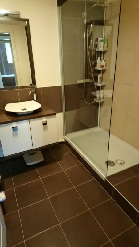 Vente appartement Strasbourg 487000€ - Photo 8