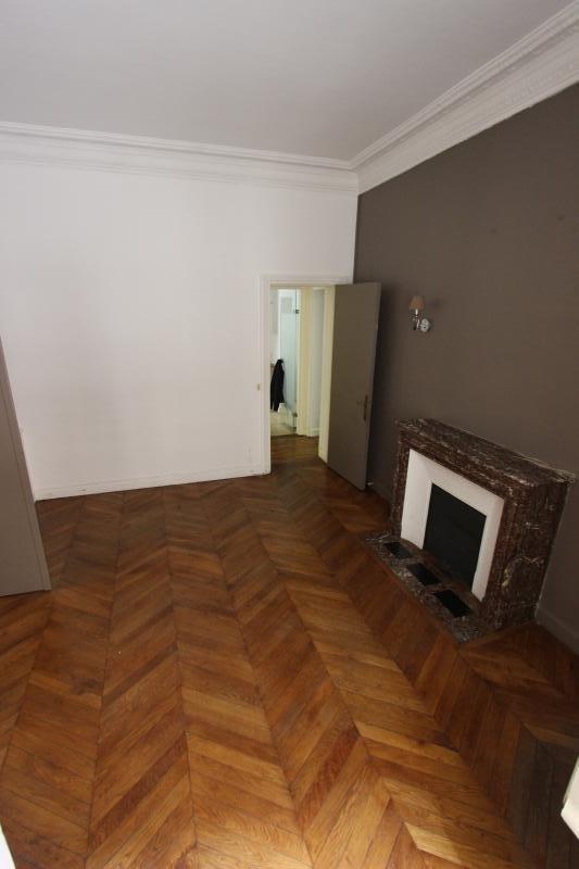 Vente appartement Paris 17ème 799000€ - Photo 4