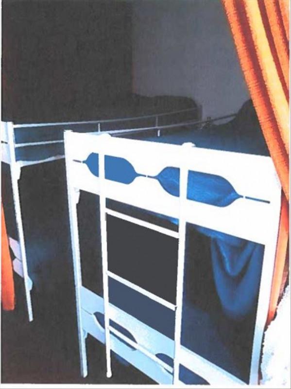 Vente appartement La mongie 37000€ - Photo 4
