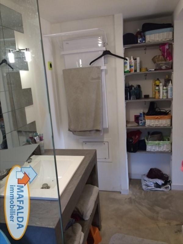 Vente appartement Thyez 254000€ - Photo 6