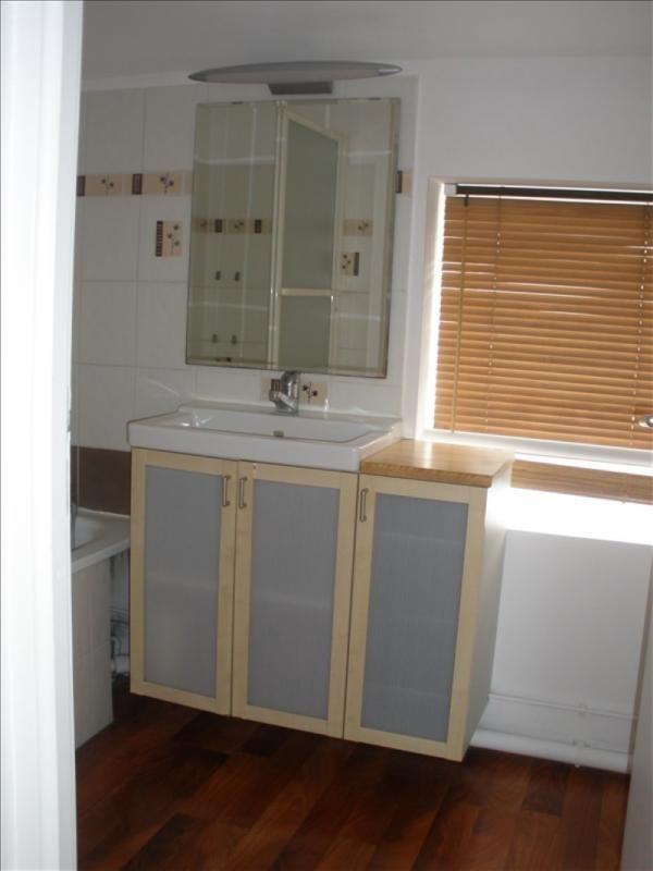 Location appartement Conflans ste honorine 791€ CC - Photo 8