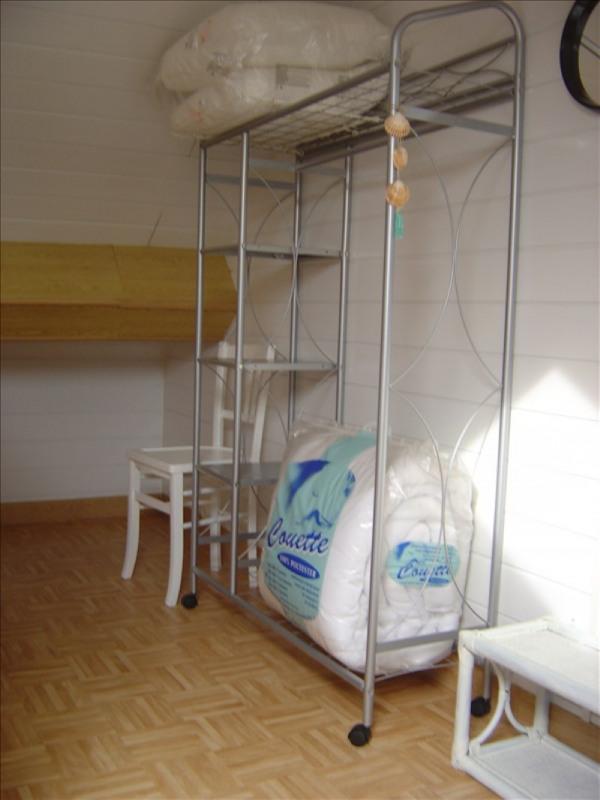 Rental apartment Pornichet 395€ CC - Picture 7