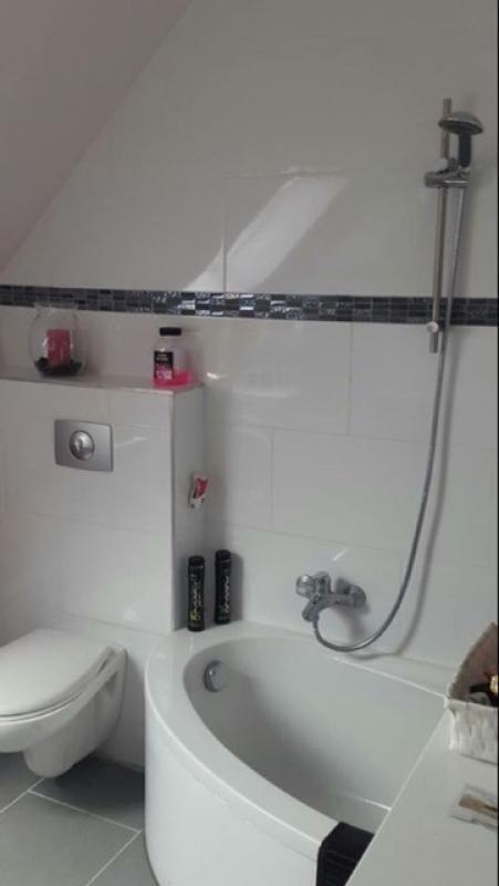 Vente maison / villa Illfurth 369000€ - Photo 18