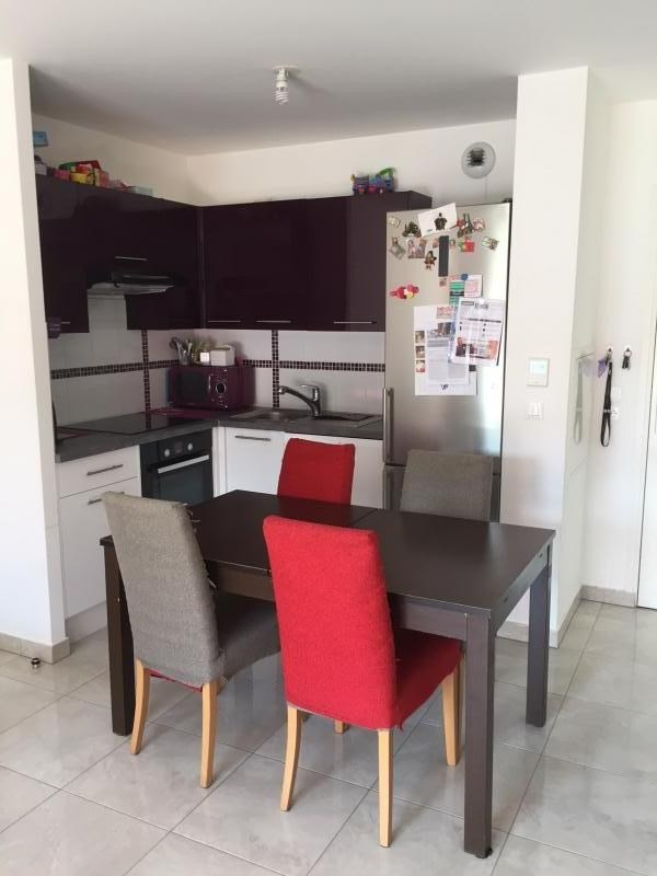 Vente appartement Noisy le grand 279 000€ - Photo 5