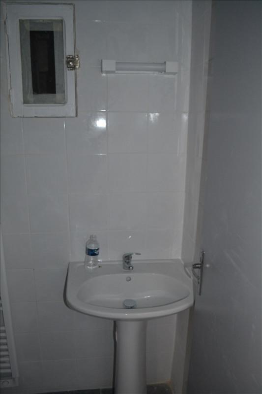 Location appartement Marseille 15 450€ CC - Photo 4