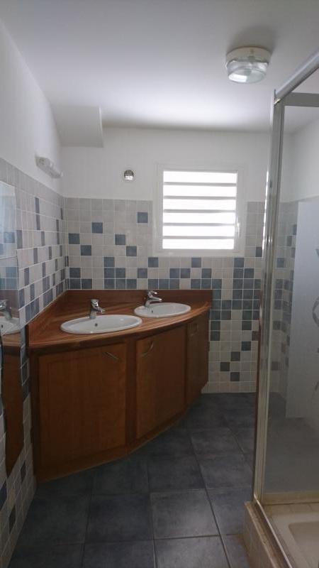 Sale house / villa St paul 391000€ - Picture 7